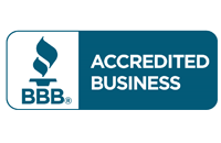 BBB Accredited Business - Rapid Learning Center